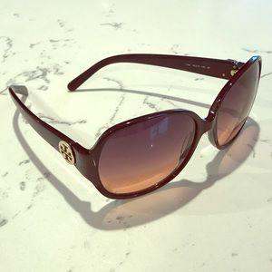 Tory Butch ❤️ Sunglasses